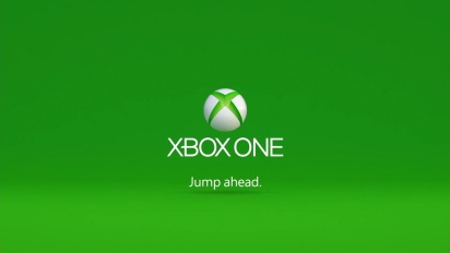 Xbox One - August Update Preview Trailer