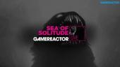 Sea of Solitude - Livestream-Wiederholung