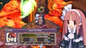 Disgaea 4 Complete+ - Top 10 Coolest Things