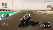 MotoGP 21 - Livestream-Wiederholung