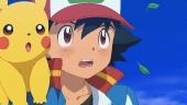 Pokémon the Movie: The Power of Us - Teaser Trailer