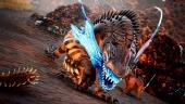 Epic Games Store - GDC 2019 Announcements