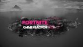 Fortnite: Kapitel 2 - Livestream-Wiederholung