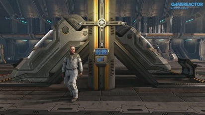 Halo: Combat Evolved Anniversary - xCloud-Gameplay