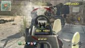 Call of Duty: Modern Warfare 3 - Collection 3: Chaos Pack- Trailer
