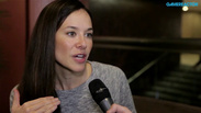 GDC: Jade Raymond Interview