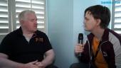 Oriental Empires - Bob Smith Interview