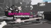 Battleborn - Livestream-Wiederholung