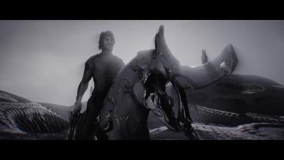 Warframe - The Duviri Paradox Reveal Trailer