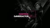 Control - Livestream-Wiederholung