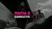 Mafia II: Definitive Edition - Livestream-Wiederholung