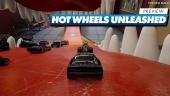 Hot Wheels Unleashed - Videovorschau