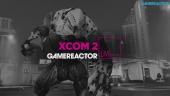Xcom 2 - Livestream-Wiederholung