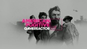 American Fugitive - Livestream-Wiederholung