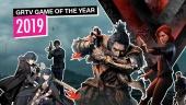 Lieblinge 2019: Die besten Spiele von 2019