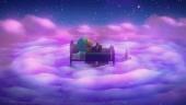 Animal Crossing: New Horizons - July 30 Update Trailer