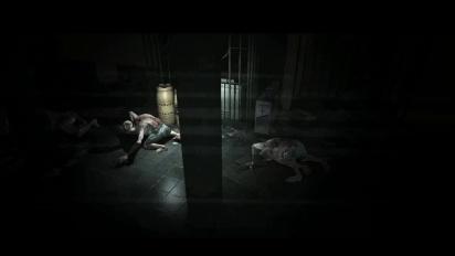 F.E.A.R. Online - Teaser Trailer
