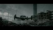 Terminator: Dark Fate - Official Trailer 2