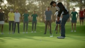 The Golf Club 2 - Features Trailer