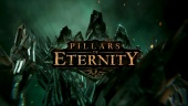 Pillars of Eternity - Console Announcement Trailer