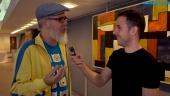 DragonBox - Interview mit Gonzalo Frasca