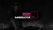 Doom Eternal - Livestream-Wiederholung