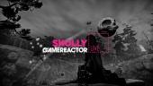 Skully - Livestream-Wiederholung