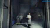 Prey - Exklusives Gameplay - Die ersten 25 Minuten (PC) - SPOILER ALERT