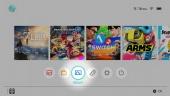 Nintendo Switch - Video Capture
