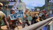 Fortnite - 50v50v2 Trailer