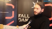 Batalj - Interview mit Markus Nyström