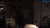The Division 2 - Hyena-Versteck (Gameplay)