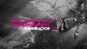 Final Fantasy XIV: Shadowbringers - Livestream-Wiederholung