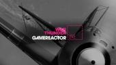 War Thunder - Livestream-Wiederholung