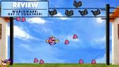 Warioware: Get It Together - Videokritik