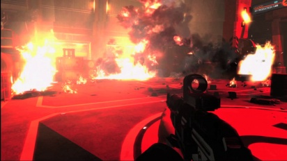 007 Legends - Die Another Day & License to Kill Trailer