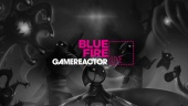 Blue Fire - Livestream-Wiederholung