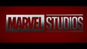 Marvel Studios - Celebrates The Movies Trailer