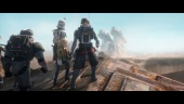Star Wars: The Bad Batch - Trailer Disney+
