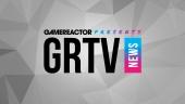 GRTV News - Sony investiert in Discord