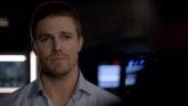 Arrow: Season 5 Trailer