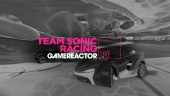 Team Sonic Racing - Livestream-Wiederholung
