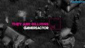 They Are Billions - Livestream-Wiederholung
