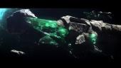 Stellaris - Lithoids (Species)