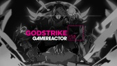 Godstrike - Livestream-Wiederholung