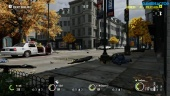Payday 2 - Random Bank Heist on Nintendo Switch