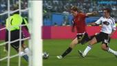 eFootball PES 2020 - Intro-Sequenz UEFA EURO 2020