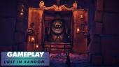 Lost in Random - Die ersten 20 Minuten (Gameplay)