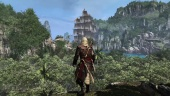 Assassin's Creed IV: Black Flag - Geforce GTX Tech Video