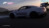 Forza Horizon 3 - Competition Promo Denmark